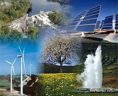 Renewable Energy Law Firm Istanbul