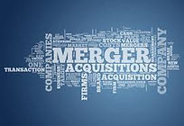 Turkish and International M&A Specialist Law Firm Istanbul