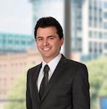 Portuguese speaking lawyer Turkey