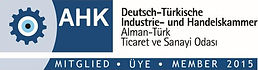 German & Turkish Chamber of Commerce