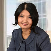 Русскоязычный юрист СНГ в Стамбуле, Турция