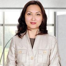 Russian Speaking Lawyer Turkey
