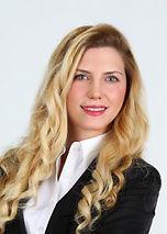 english speaking turkish lawyer istanbul