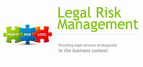 Business Risk Management Consultants and Law Firm Istanbul Turkey
