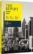Oxford Business Group The Report Turkey 2015