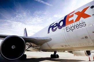 Fed_Ex_0007-plane1.jpg