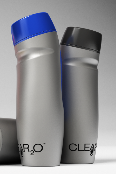 Bottles2.png