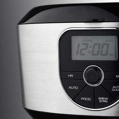 Black & Decker CM4000