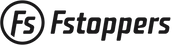 fstoppers-logo.png
