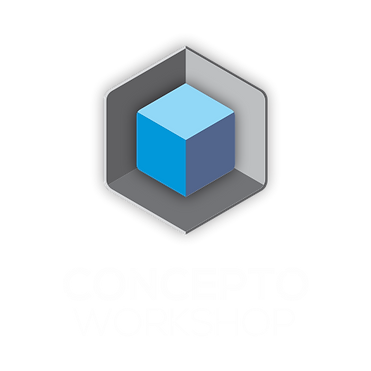 Conceto Workshop | 1 on 1 classes for product development