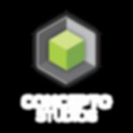 Concepto Studios Logo Ctr.png
