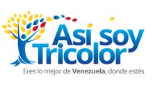 Asi soy Tricolor: Resaltando lo mejor de Venezuela