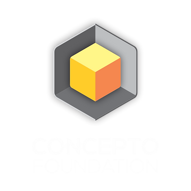 Conceto Foundation | Design thinking to change the world