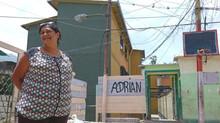 Catuche, el barrio de Venezuela donde las madres acabaron con la violencia