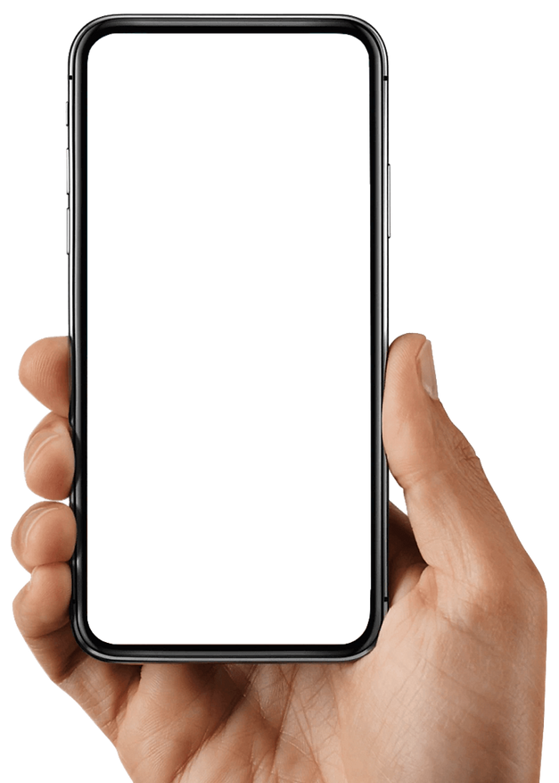 Phone Hand CLear.png
