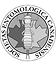 ESC_logo-300x352_edited.png