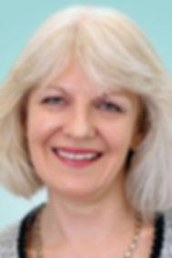 Ms Christine Morgan 1.jpg