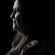 Activist, Jane Matts To Speak At CXBank$