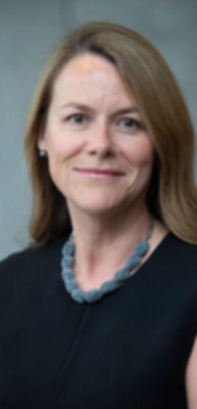 Helen Steel Headshot 1 (1).jpg