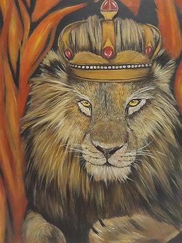 Lion of J.jpg