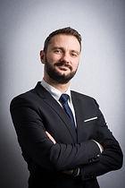 Eric RADZIMSKI Directeur associé