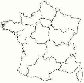 France_edited.jpg