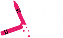 Logo new white n pink.png