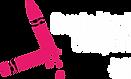 Logo new white n pink.png