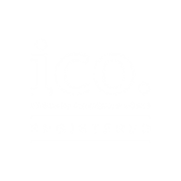 ICO REGISTERED.png
