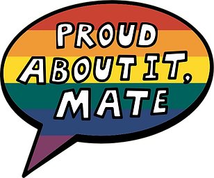Proud about it mate.png