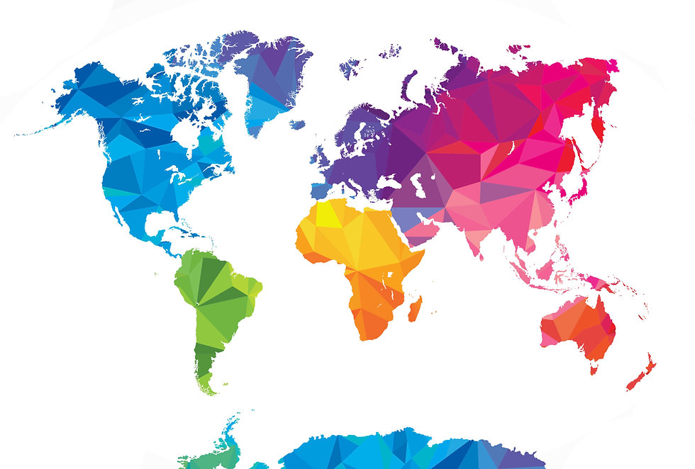colourful map.jpg