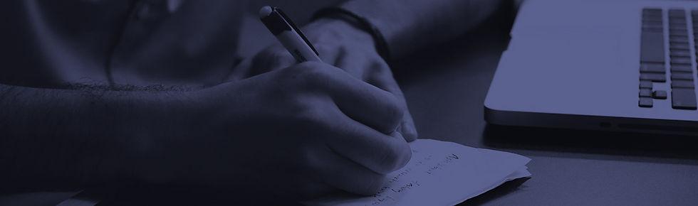 write-593333_1920.jpg