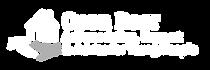 ODAP web logo.png
