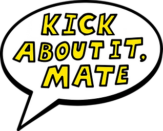 kick about it mate.png