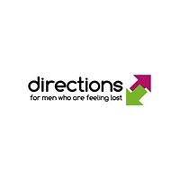 Directions 4 Men