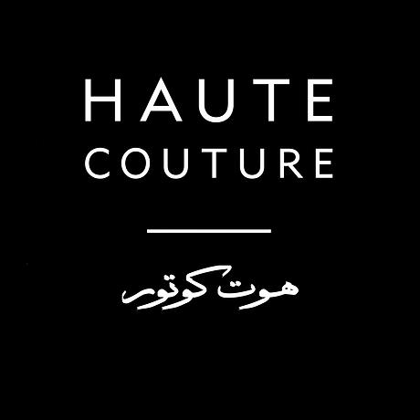 Haute Couture Monochrome Inversed PNG.pn