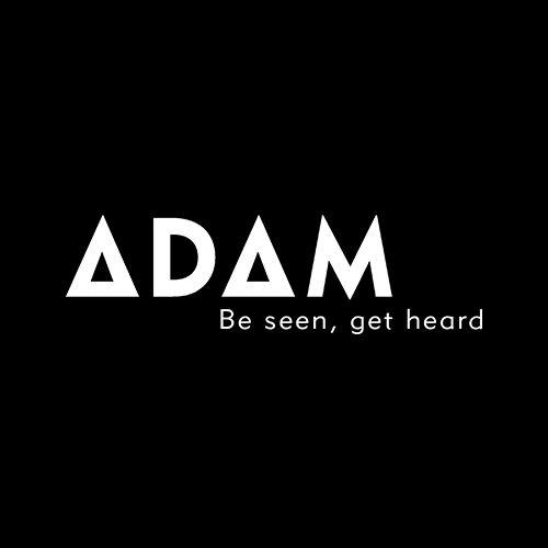 adam2.jpg