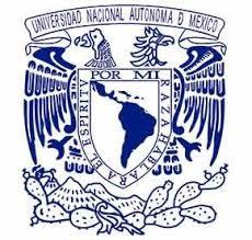 UNAM: Asistente de investigación