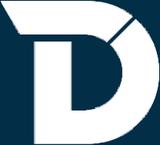 ThinkData: Científico de Datos