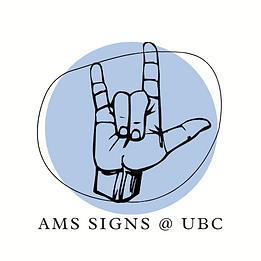AMS Signs UBC logo.png