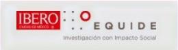Impactos del COVID-19 en México