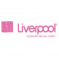 Liverpool - Coordinación en Ciencia de Datos