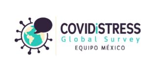 Evaluación del Estrés frente a la Pandemia del COVID-19 en población mexicana