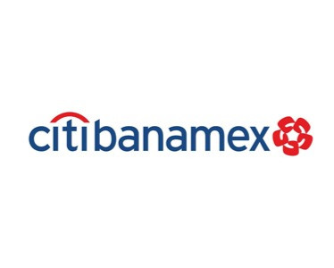 Citibanamex busca perfiles para Data & Analytics