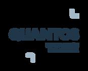 logo_QUANTOS_ORIGINAL_400x323px.png