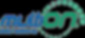 multion_logo_Hi_1.png