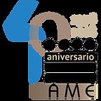 logo_ame_40.png