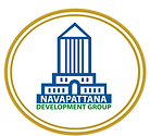 Navapattana Development Group