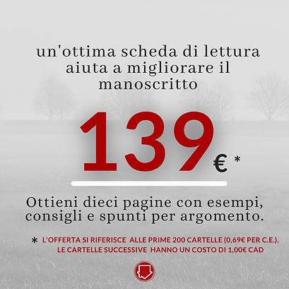 SCHEDA DI VALUTAZIONE.png