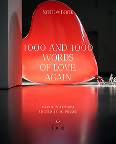 1000 AND 1000 WORDS OF LOVE, AGAIN (16).